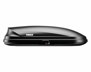 Thule Pulse M Cargo Box - 14 Cubic Foot
