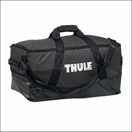 Thule Racks Cargo Bags - 2009 Thule 7004 Go Pack Black Storage Bag