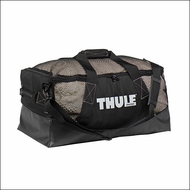 Thule Racks Cargo Bags - Thule 7002 Go Pack Mesh Storage Bag