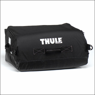 Thule Racks Cargo Bags - Thule 7003 Nose Go Pack Storage Bag