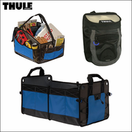Thule Racks Load Go Cargo Storage Bags