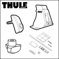 Thule Racks Spare Parts and Yakima Replacement Parts Now Available