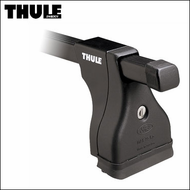 Thule Range Rover Roof Racks - Thule 4304 Specialty Car Rack for Range Rovers