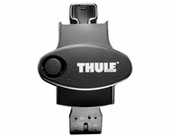 Thule Rapid Crossroad Foot Pack 450R