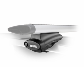 Thule Rapid Crossroad Roof Rack System 450R