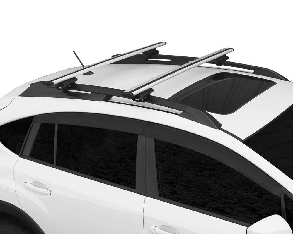 Bike Rack For Jeep Renegade >> Thule Rack Parts Thule Replacement And Spare Parts | Autos Post