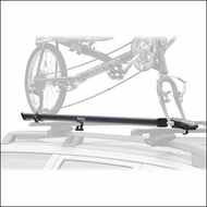 Thule Recumbent Bike Racks  - Thule 590R V2 Recumbent Bike Carrier