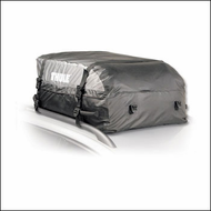 Thule Roof Bags - Thule 845 Escape Bag for All Types of Car Racks