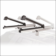 Thule Ski Racks & Snowboard Racks - Thule 726 Deluxe Pull Top for up to 6pr. skis or 4 snowboards