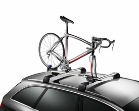Thule Sprint Bike Rack 528
