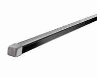 Thule Square Cross Bar (Single)
