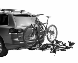 Thule T2 2 Bike Add-On 918xtr