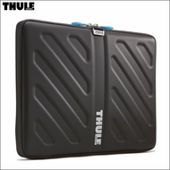 Thule TAS-113 Gauntlet 13 inch MacBook Sleeve - Thule CrossOver Luggage, Backpacks & LapTop Cases