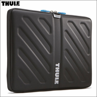 Thule TAS-115 Gauntlet 15 inch MacBook Sleeve - Thule CrossOver Luggage, Backpacks & LapTop Cases