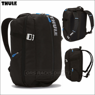 Thule TCBP-1 30 Liter BackPack - Thule CrossOver Backpacks & Luggage