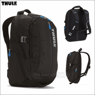 Thule TCBP-117 20 Liter Day Pack - Thule CrossOver Luggage & Backpacks