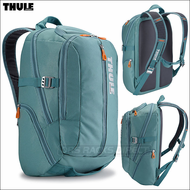 Thule TCBP-117 25 Liter MacBook Backpack Fathom - Thule CrossOver Luggage & Backpacks