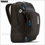 Thule TCBP-217 32 Liter Backpack - Thule CrossOver Backpacks & Luggage