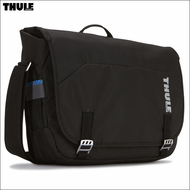 Thule TCMB-115 12 Liter Messenger Bag - Thule CrossOver Luggage, Messenger Bags & Backpacks