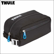Thule TCTK-1BGD Toiletry Kit - Thule CrossOver Luggage, Backpacks, Dopp Kits etc.