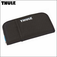 Thule TCTW-1BGD Travel Wallet - Thule CrossOver Luggage, Backpacks, Passport Holders etc.