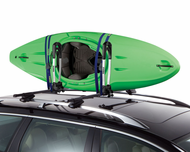 Thule The Stacker Kayak Rack 830