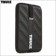 Thule TKFS-101 Gauntlet Kindle Fire Sleeve - Thule CrossOver Luggage, Backpacks & Amazon Kindle Fire Cases