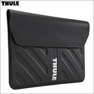 Thule TMAS-111 Gauntlet 11 inch MacBook Air Sleeve - Thule CrossOver Luggage, Backpacks & LapTop Cases
