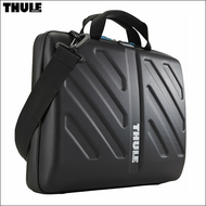 Thule TMPA-113 Gauntlet 13 inch MacBook Pro + iPad Attach� - Thule CrossOver Luggage, Backpacks & MacBook Attach�s