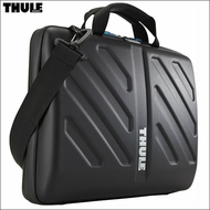 Thule TMPA-115 Gauntlet 15 inch MacBook Pro + iPad Attach� - Thule CrossOver Luggage, Backpacks & Computer Attach�s