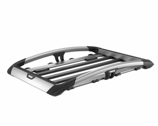 Thule Trail Cargo Baskets