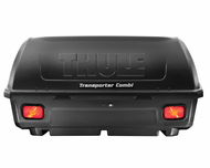 Thule Transporter Hitch Cargo Box