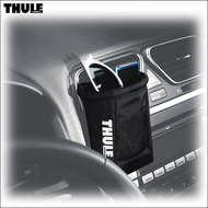 Thule TTCA-1 Transport Catch All - Thule Transport Series Vehicle Interior Organizers