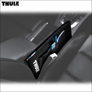 Thule TTDW-1 Transport Document Wedge - Thule Transport Series Vehicle Interior Organizers
