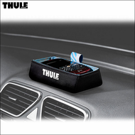 Thule TTEO-1 Transport Electronics Organizer - Thule Transport Series Vehicle Interior Organizers