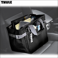 Thule TTFS-1 Transport Front Seat Organizer - Thule Transport Series Vehicle Interior Organizers