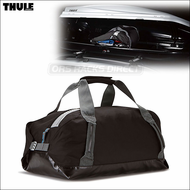 Thule TTRD-118 38 Liter Cargo Duffel Bag - Thule CrossOver Luggage, Backpacks & Duffel Bags
