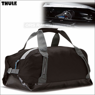 Thule TTRD-124 70 Liter Cargo Duffel Bag - Thule CrossOver Luggage, Duffle Bags & Backpacks