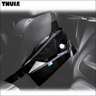 Thule TTSB-1 Transport Seat Back Sling Organizer - Thule Transport Series Vehicle Interior Organizers