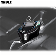 Thule TTSW-1 Transport Seat Wedge Organizer - Thule Transport Series Vehicle Interior Organizers