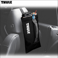 Thule TTTB-1 Transport Litter Bag - Thule Transport Series Vehicle Interior Organizers