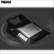 Thule TTTO-1 Transport Horizontal Trunk Organizer - Thule Transport Series Vehicle Interior Organizers