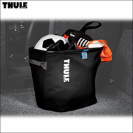 Thule TTTO-2 Transport Small Trunk Organizer - Thule Transport Series Vehicle Interior Organizers