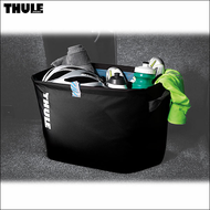 Thule TTTO-3 Transport Medium Trunk Organizer - Thule Transport Series Vehicle Interior Organizers