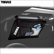 Thule TTVO-1 Transport Visor Organizer - Thule Transport Series Vehicle Interior Organizers
