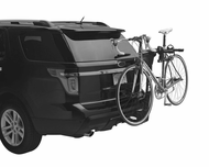 Thule Vertex XT Hitch Bike Racks