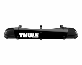 Thule Wind Fairing 871XT