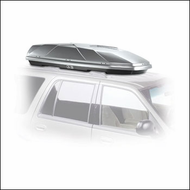 Thule X1 Roof Boxes  - Thule Car Roof Cargo Carrier