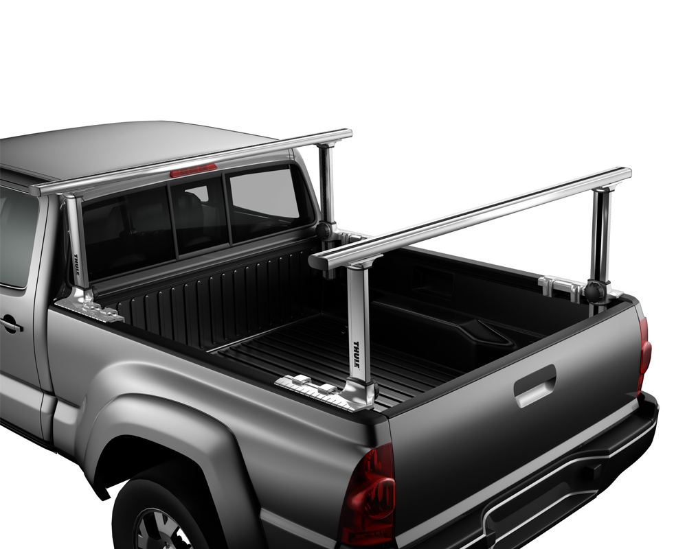 Toyota Tacoma Roof Rack >> Toyota Tacoma Lumber Rack | Autos Post