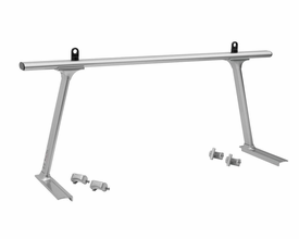 Van Crossbar Systems
